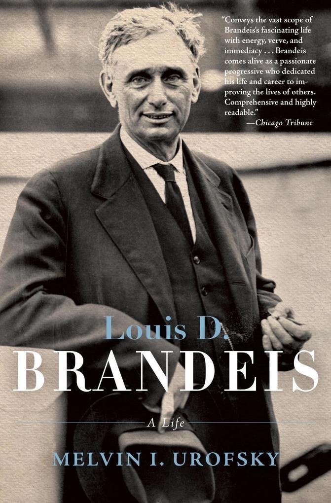 Louis D. Brandeis.pdf
