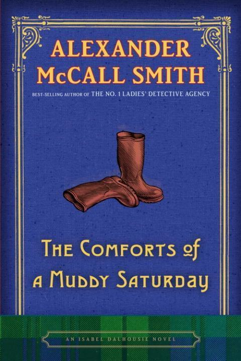 The Comforts of a Muddy Saturday.pdf