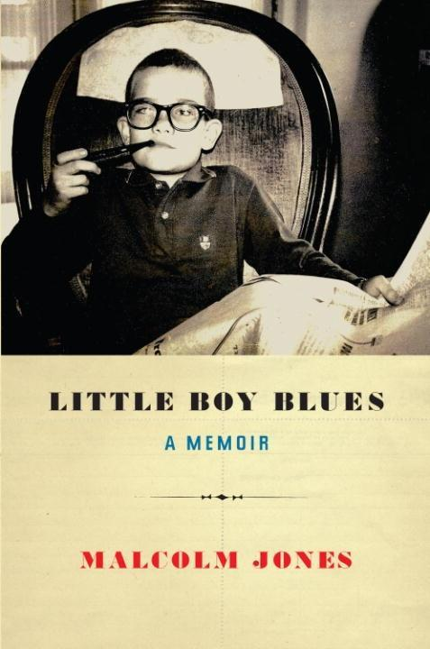 Little Boy Blues.pdf