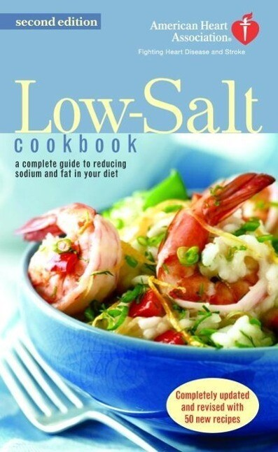 The American Heart Association Low-Salt Cookbook.pdf