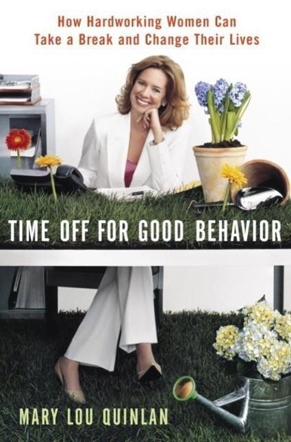 Time Off for Good Behavior.pdf