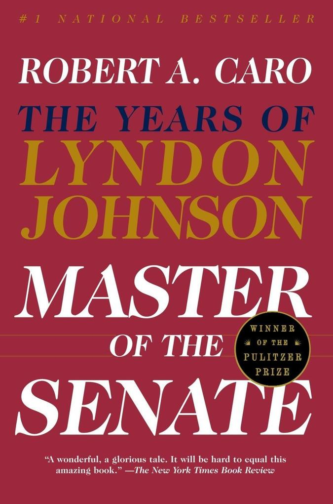 Master of the Senate.pdf