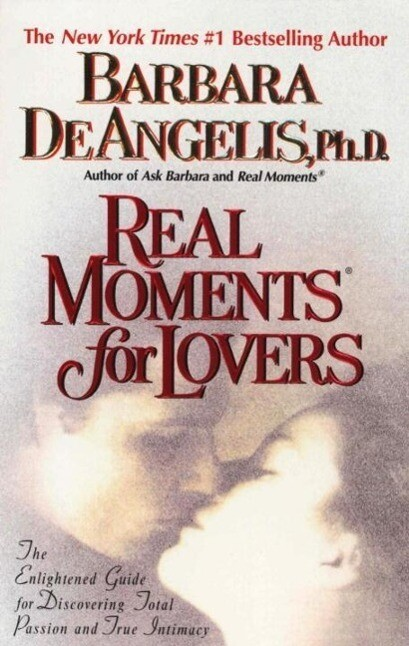 Real Moments for Lovers.pdf