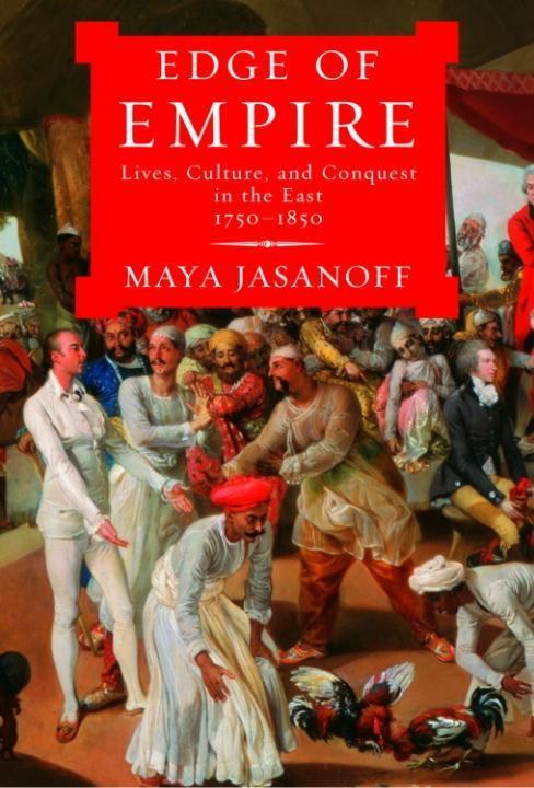 Edge of Empire.pdf