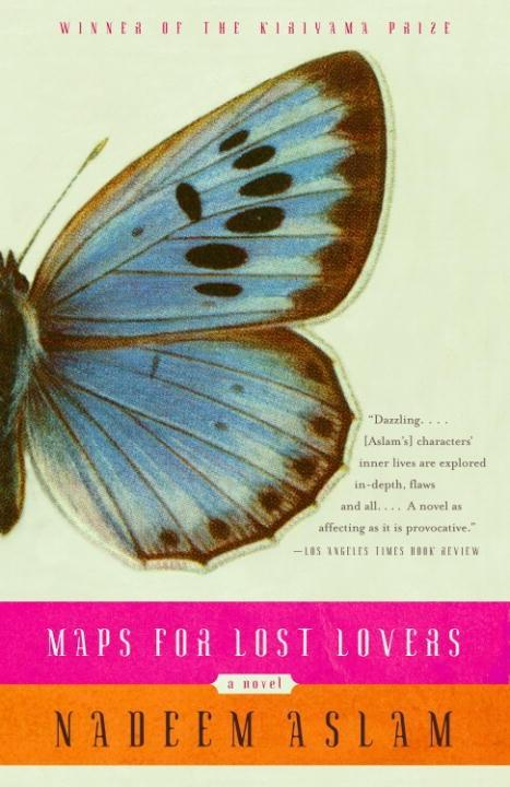 Maps for Lost Lovers.pdf