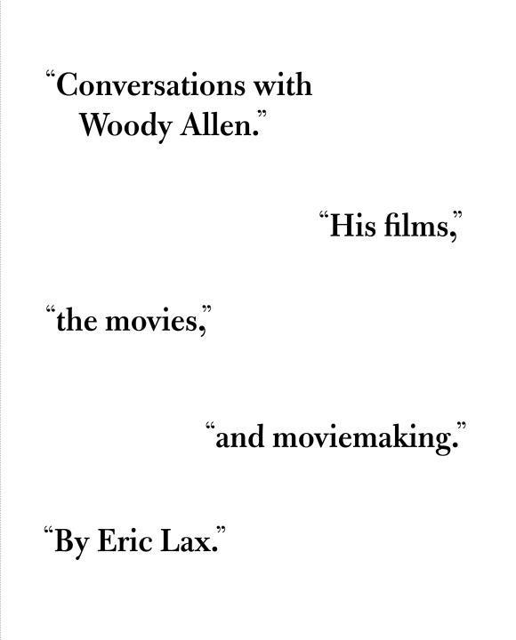 Conversations with Woody Allen.pdf