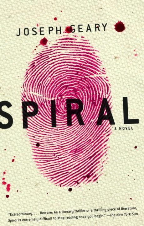 Spiral.pdf