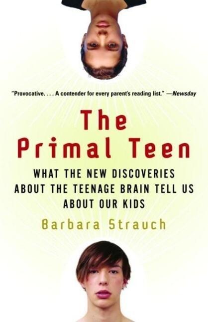 The Primal Teen.pdf