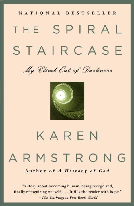 The Spiral Staircase.pdf