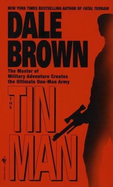 The Tin Man.pdf