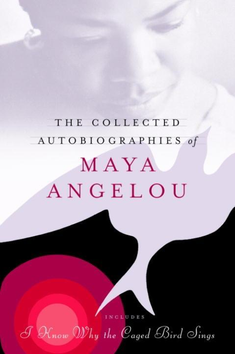 The Collected Autobiographies of Maya Angelou.pdf