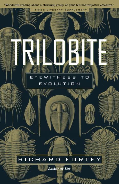 Trilobite.pdf