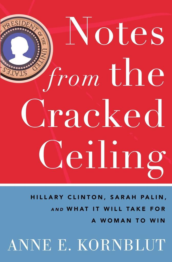 Notes from the Cracked Ceiling.pdf