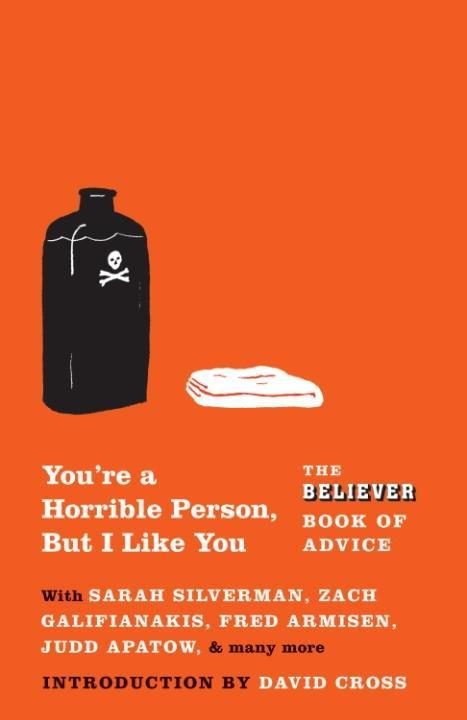Youre a Horrible Person, But I Like You.pdf