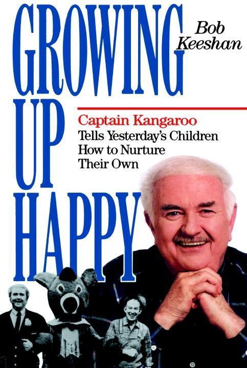 Growing Up Happy.pdf