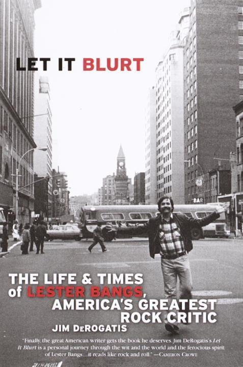 Let it Blurt.pdf