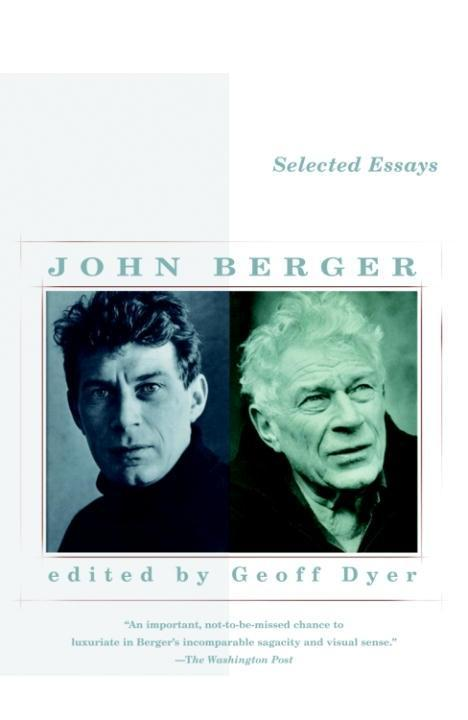 Selected Essays of John Berger.pdf