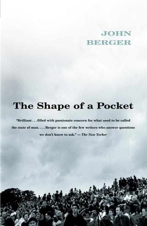 The Shape of a Pocket.pdf