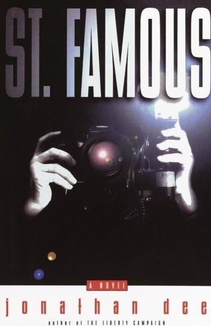 St. Famous.pdf