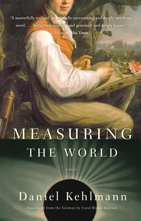 Measuring the World.pdf