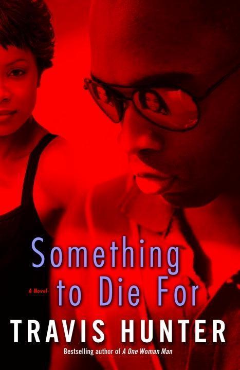 Something to Die For.pdf