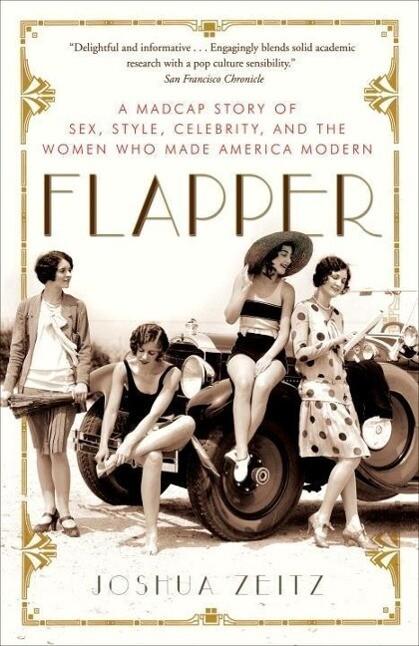Flapper.pdf