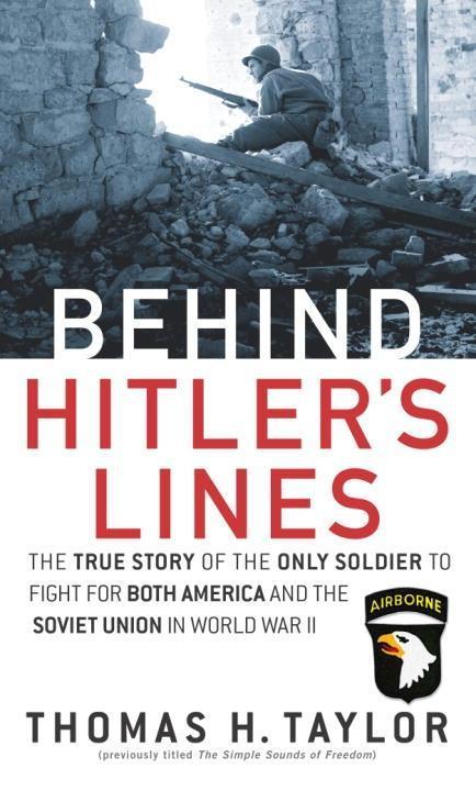 Behind Hitlers Lines.pdf