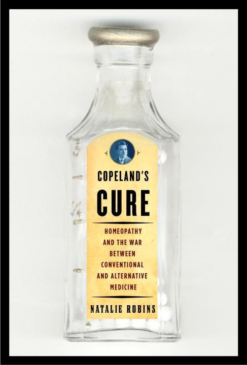 Copelands Cure.pdf