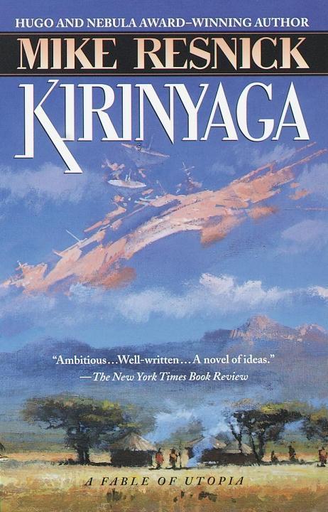Kirinyaga.pdf