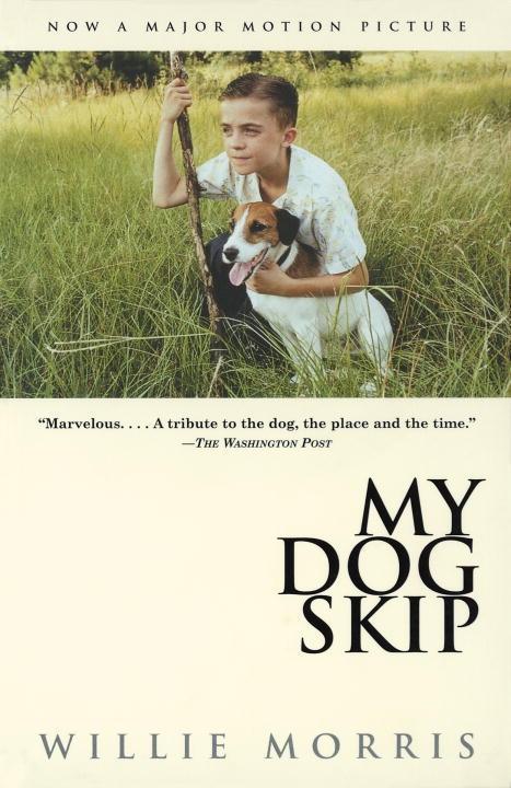 My Dog Skip.pdf