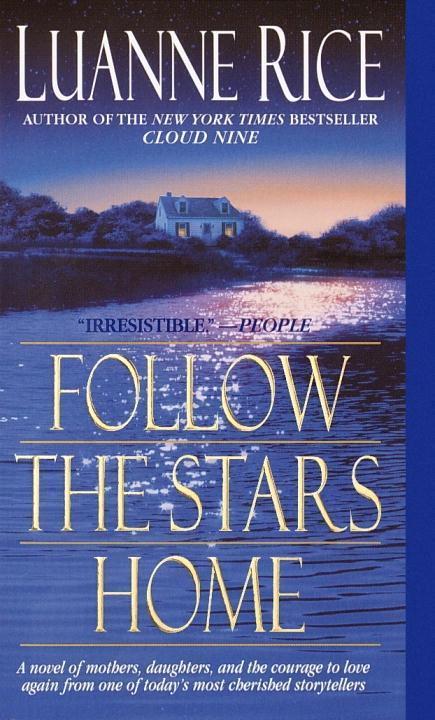 Follow the Stars Home.pdf