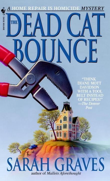 The Dead Cat Bounce.pdf