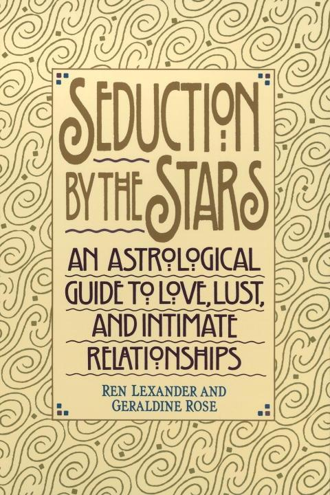 Seduction by the Stars.pdf