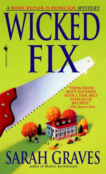 Wicked Fix.pdf