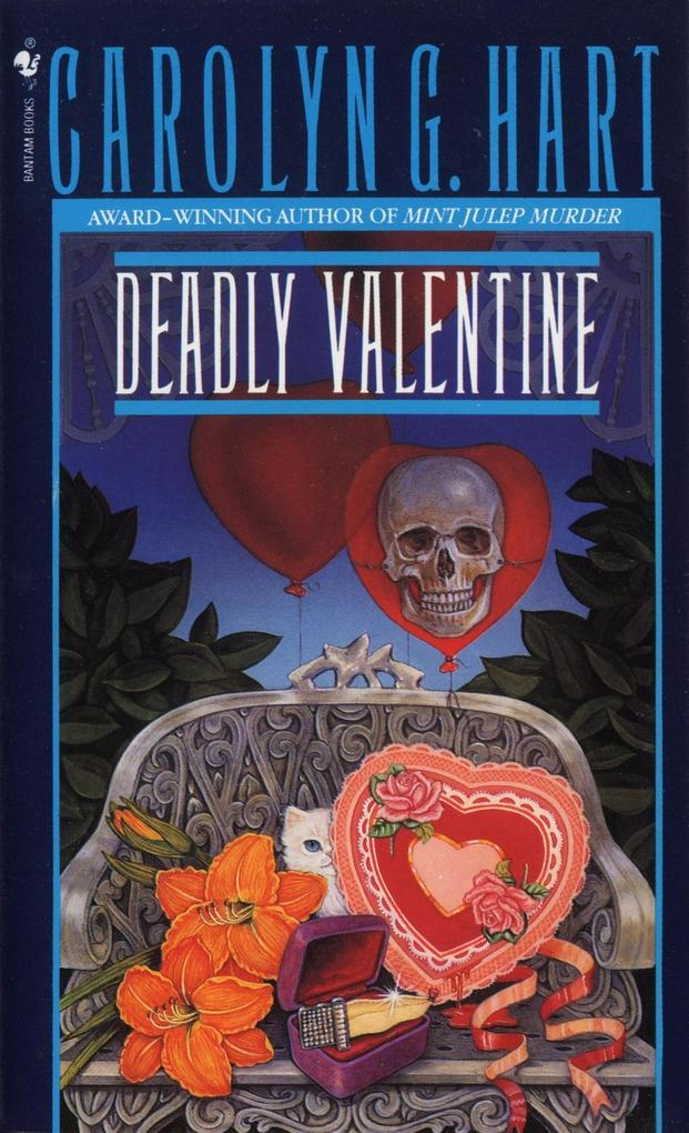 Deadly Valentine.pdf
