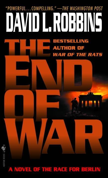 The End of War.pdf
