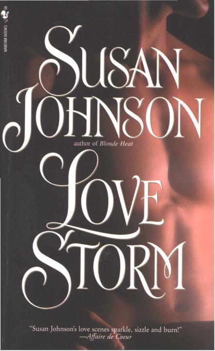 Love Storm.pdf