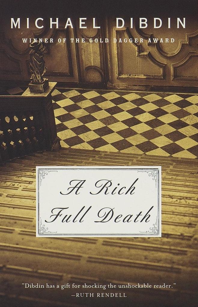 A Rich Full Death.pdf