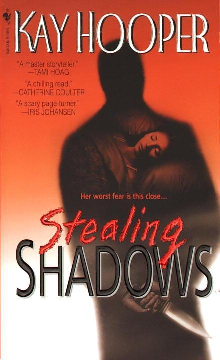 Stealing Shadows.pdf