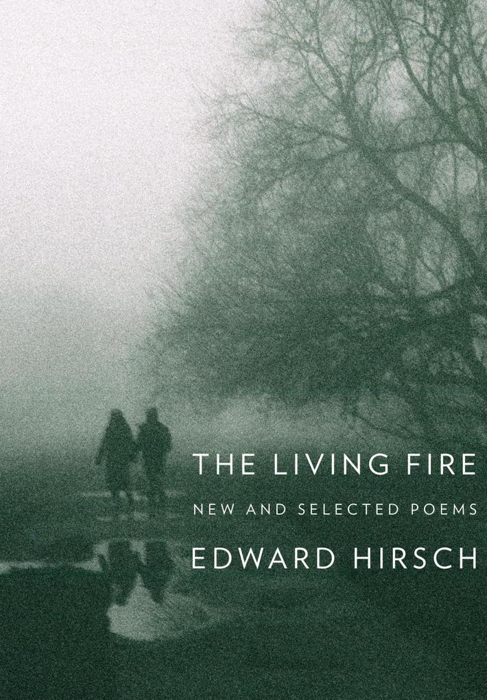 The Living Fire.pdf