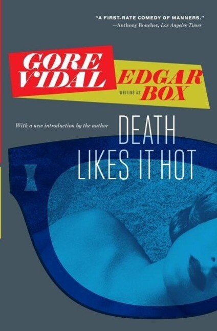 Death Likes It Hot.pdf