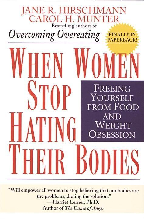 When Women Stop Hating Their Bodies.pdf