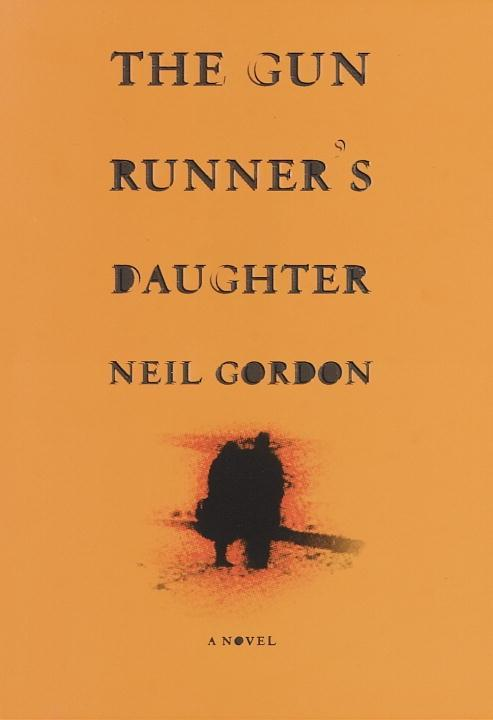 The Gun Runners Daughter.pdf