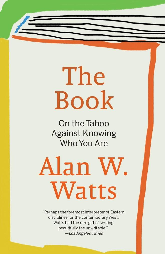 The Book.pdf