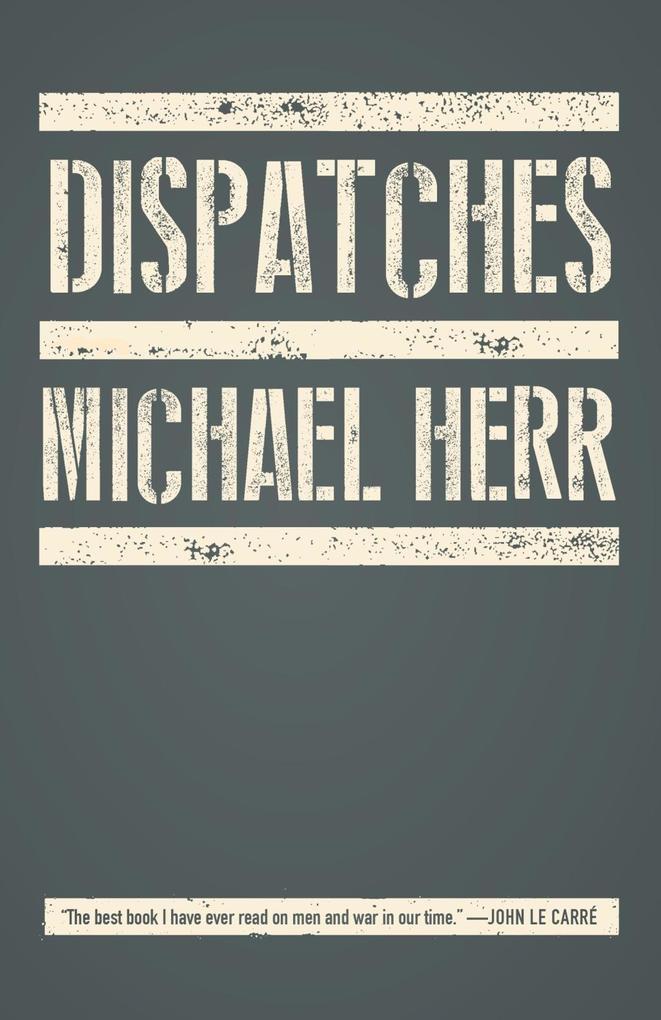 Dispatches.pdf