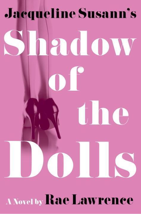 Jacqueline Susanns Shadow of the Dolls.pdf
