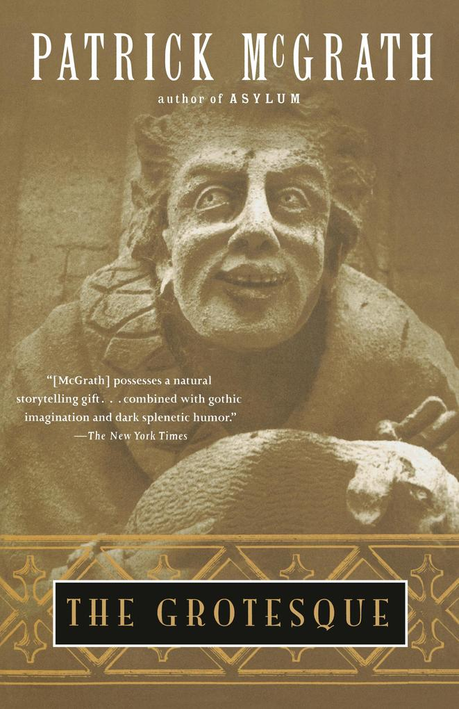 The Grotesque.pdf