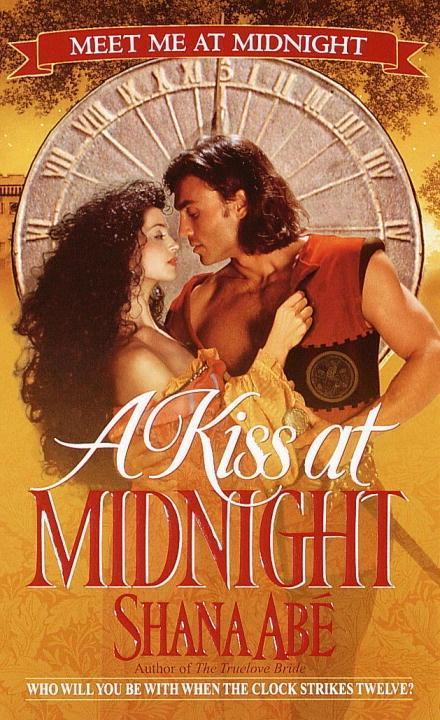 A Kiss at Midnight.pdf
