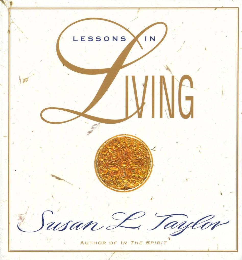 Lessons in Living.pdf