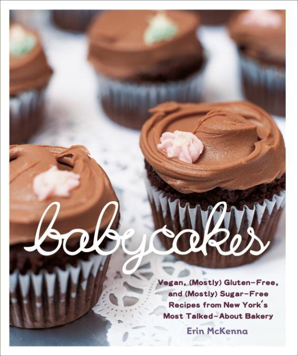 BabyCakes.pdf